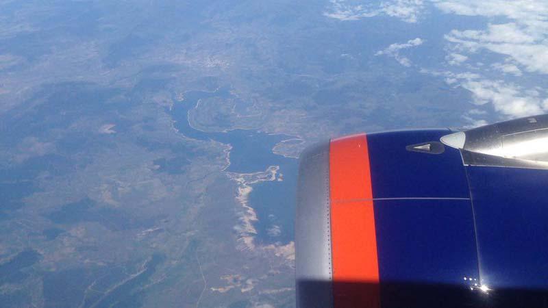 Авиабилеты в крым на 2019 год добролет цены