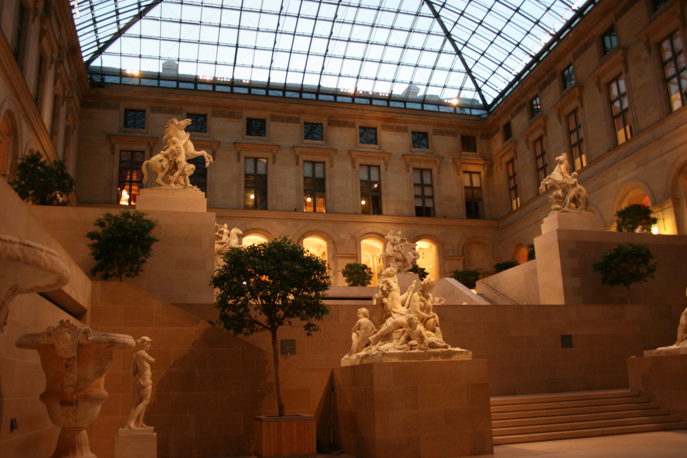 Как сэкономить на входных билетах в музеи и парки (бесплатное посещение или pass)