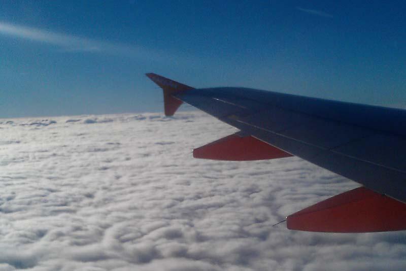 Из аэропортов Бергамо и Мальпенсы — в Апулию и Базиликату!