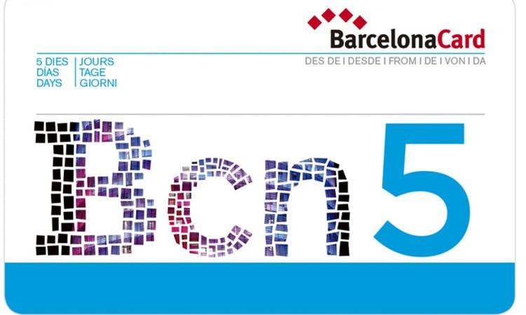 Barcelona Card: в чем выгода и как пользоваться