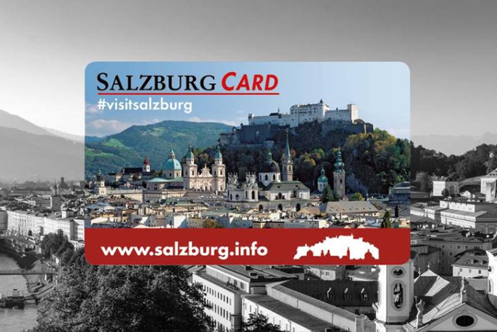 Зальцбург Кард: стоит ли покупать и как сэкономить