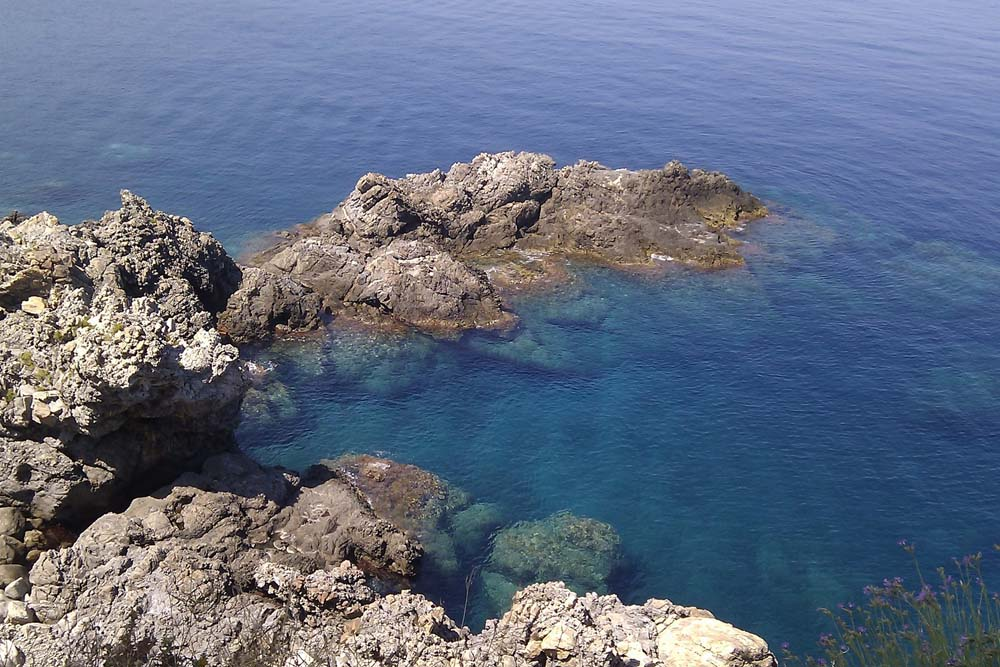 Куда съездить из Реджо-ди-Калабриа