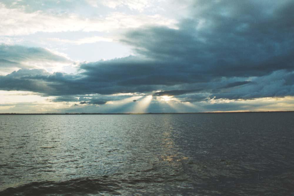 Маршрут прогулки по Рыбинску. Как добраться