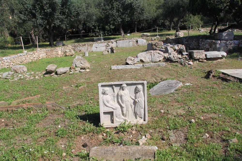 Олимпеон