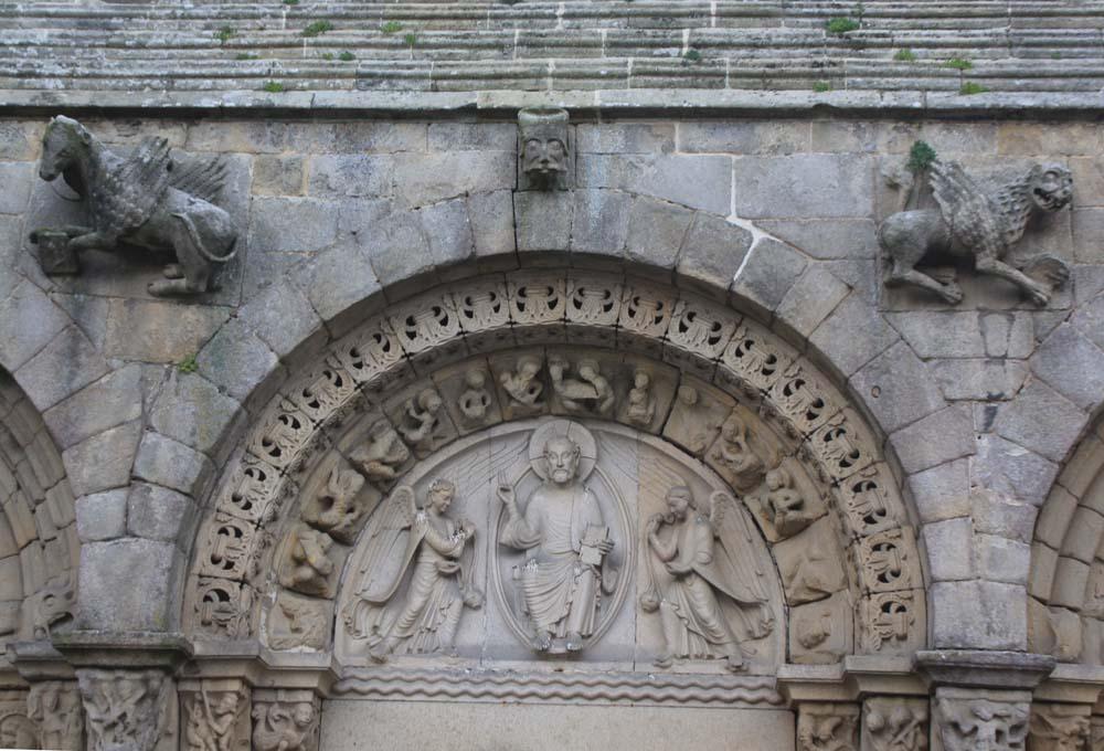 Базилика Сен-Совер