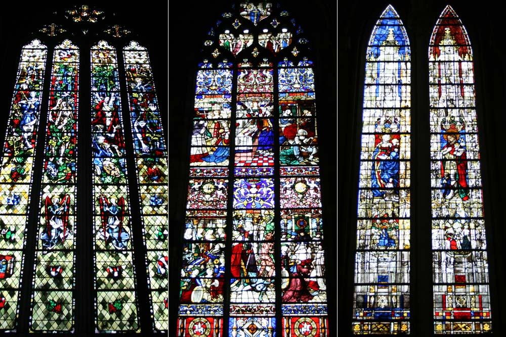 Руанский собор
