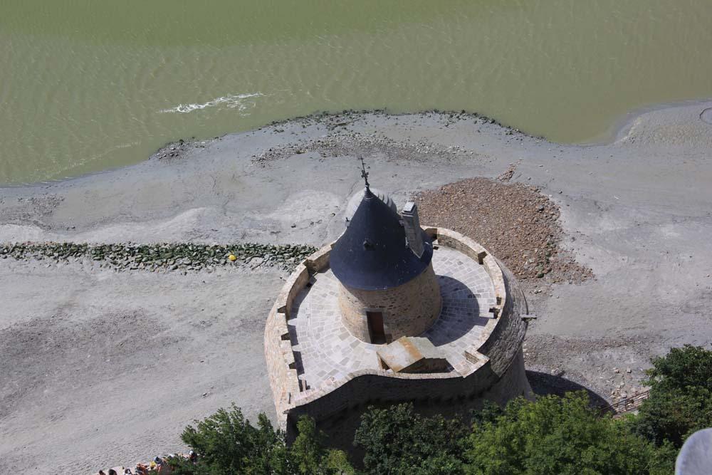 Башня Габриэля