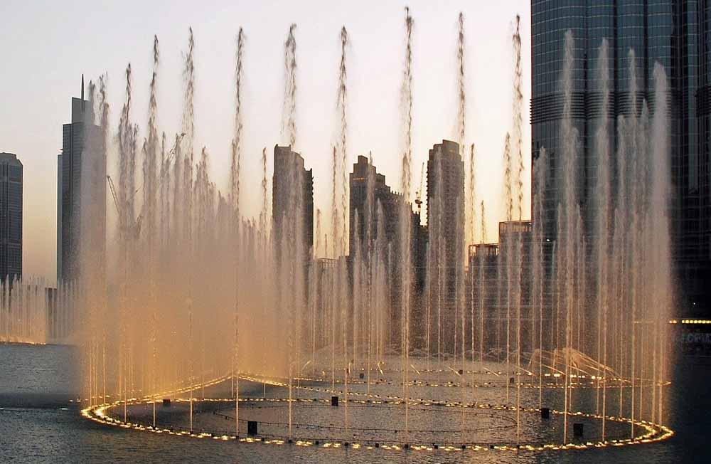 Dubai Pass: как пользоваться, чтобы сэкономить